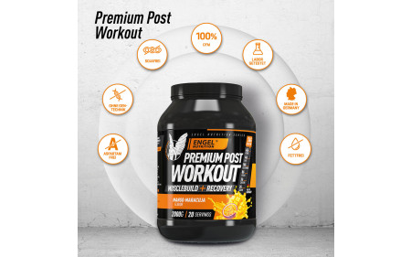 engel-nutrition-premium-post-workout-fakts