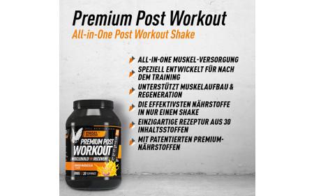 engel-nutrition-premium-post-workout-highlights