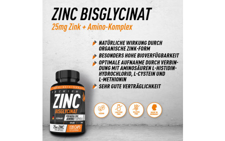 engel-nutrition-zinc-highlights