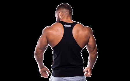 fitnessvictim_men_crosshair_stringer_schwarz