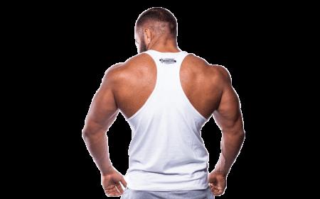 fitnessvictim_men_crosshair_stringer_weiss