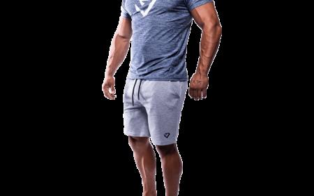 Fitnessvictim Men Fitness Shorts