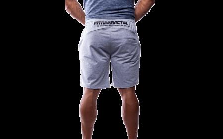 fitnessvictim_men_fitness_shorts