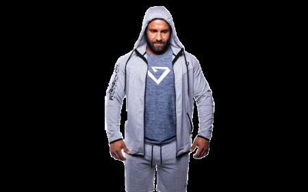 fitnessvictim_men_performance_shirt