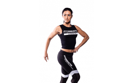 fitnessvictim_women_backless_crop_top