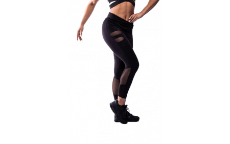 fitnessvictim-black-mesh-leggings