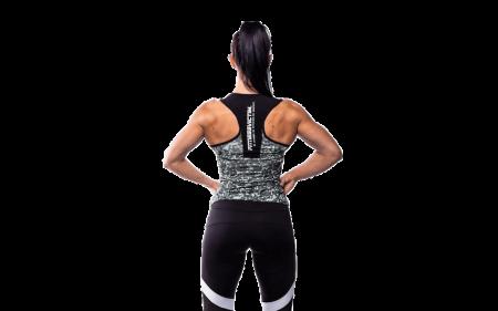 fitnessvictim_women_camou_tanktop