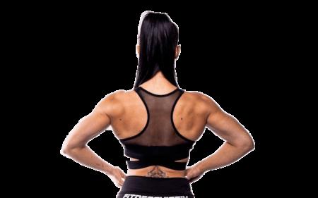 fitnessvictim_womens_logo_cross_bra