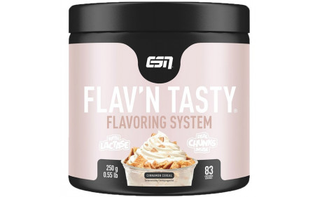 esn-flavn-tasty-cinnamon-cereal