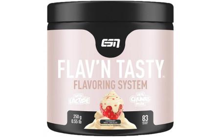 Flav'n-tasty-strawberry-white-chocolate