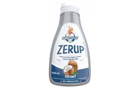 frankys_bakery_zerup_coconut.png