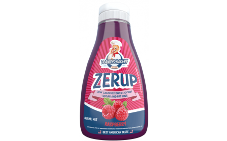 frankys_bakery_zerup_raspberry.png