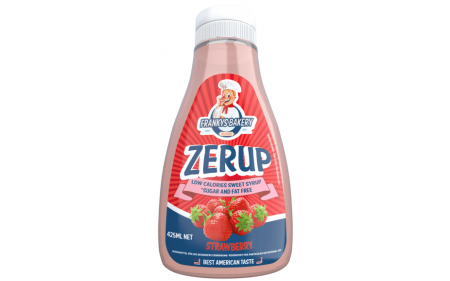 frankys_bakery_zerup_strawberry.png