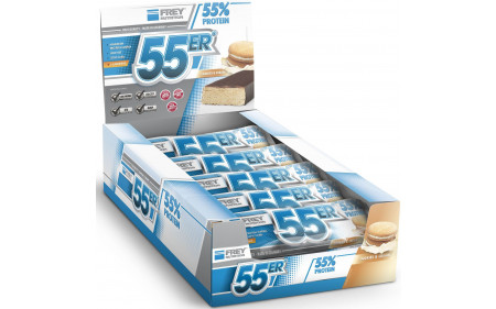 frey-nutrition-55-er-proteinriegel-packung-cookies