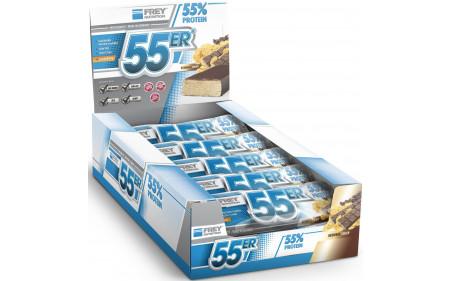 frey-nutrition-55-er-proteinriegel-packung-schoko