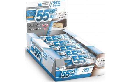 frey-nutrition-55-er-proteinriegel-packung-stracciatella