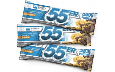 frey-nutrition-55-er-proteinriegel-schoko