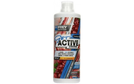 frey-nutrition-get-active-drink-ultra