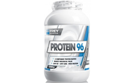 frey-nutrition-protein-96-2300g-neutral
