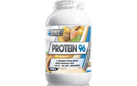 frey-nutrition-protein-96-2300g-pfirsich_aprikose