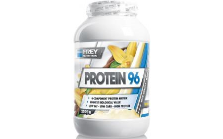 frey-nutrition-protein-96-2300g-vanille