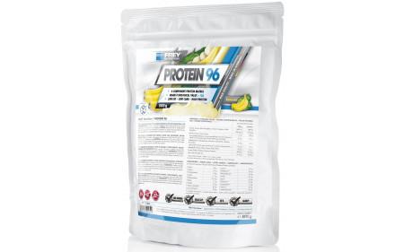 frey-nutrition-protein-96-500g-banane
