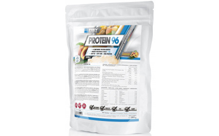 frey-nutrition-protein-96-500g-pfirsich