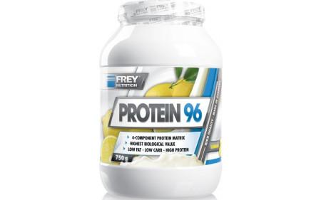 frey-nutrition-protein-96-750g-lemon