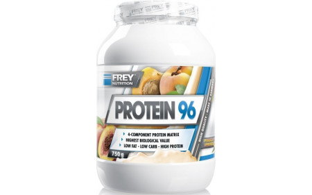 frey-nutrition-protein-96-750g-pfirsich_aprikose