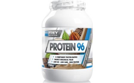 frey-nutrition-protein-96-750g-schoko