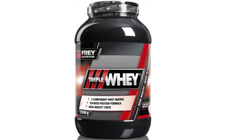 frey-nutrition-protein-96-2300-kirsch