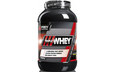 frey-nutrition-triple-whey-2300g-vanille