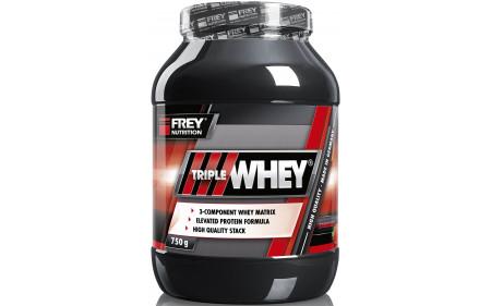 frey-nutrition-triple-whey-750g-erdbeere