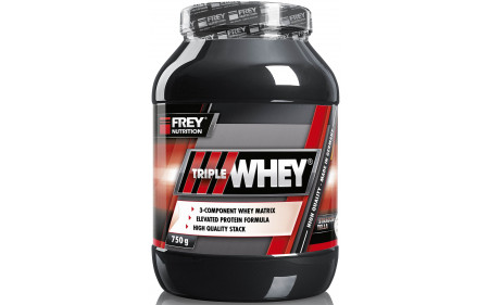 frey-nutrition-triple-whey-750g-stracciatella