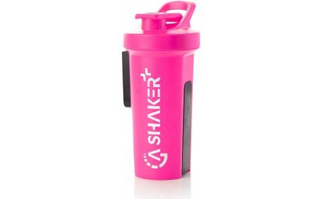 ga_shaker_neon_pink.jpg