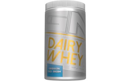 gn_dairy_whey_premium_caribbean_coco_dream