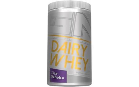 gn_dairy_whey_premium_lila_schokolade