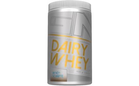 GN Dairy Whey Premium - 1000g