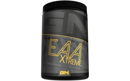 GN EAA Xtreme - 500 g