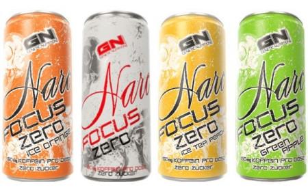 gn_focus_zero_drink_mischung