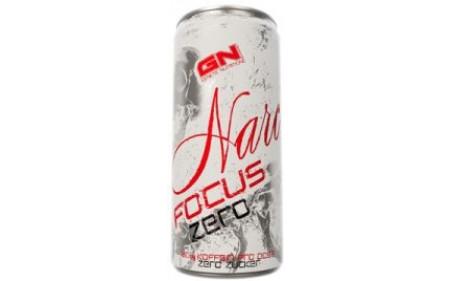 gn_focus_zero_ice_shock_drink.jpg