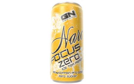 gn_focus_zero_ice_tea_peach_drink.jpg