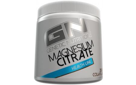 gn_magnesium_citrat_250g