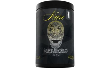 gn_nemesis_400g