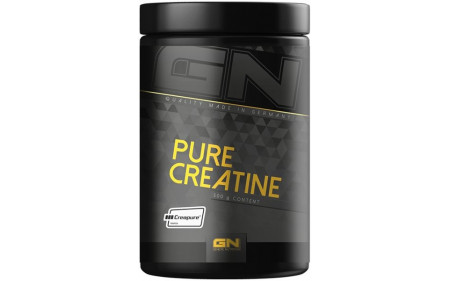 GN Pure Creatine - 500g