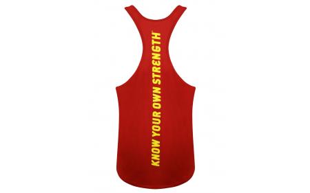 golds_gym_muscle_joe_slogan_premium_tank_-_burgundy1