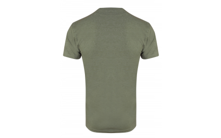 golds_gym_muscle_joe_tshirt_-_army_back.png