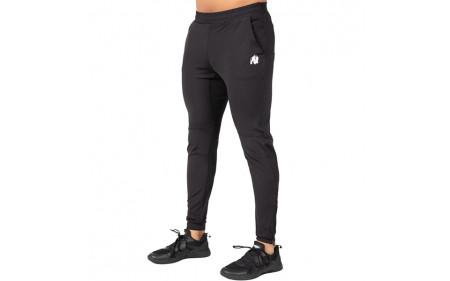 Gorilla Wear Hamilton Hybrid Pants