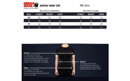 gorilla-wear-aspen-tank-top-navy-7