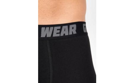 Gorilla-wear-herren-boxershorts-detail